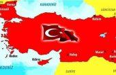 Има ли претенции Ердоган към Варна