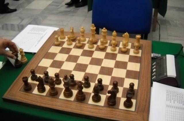 ГЕРБ – Варна организира турнир по ускорен шах