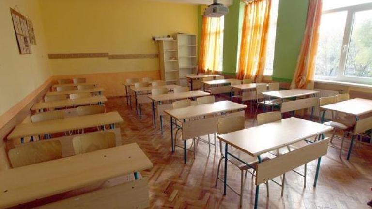 Важна новина за учениците във Варна