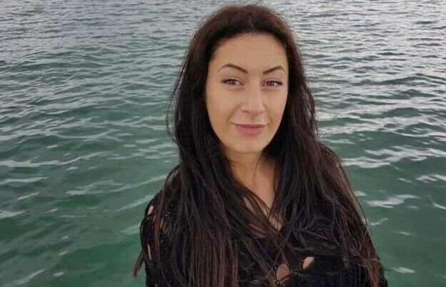"""Александра Боева: Не искам да бъда """"страничният наблюдател"""""""
