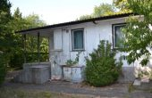 НАП продължава да сваля цената на имот с бунгала край Варна