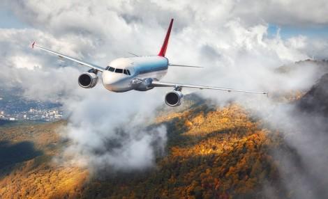 Пътуване през есента – къде и колко ще ни струва?