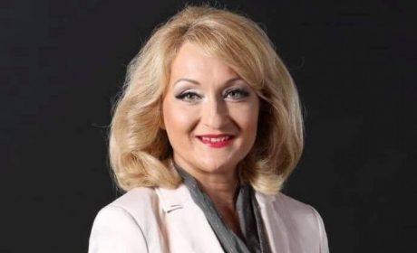 Даниела Димова: Варна развива качествен културен продукт