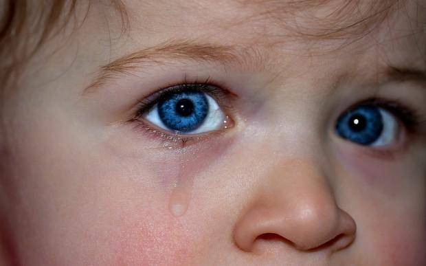 Втори шанс за родители наркомани да гледат детето си