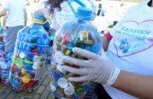 С тонове капачки: До 2020 г. нови кувьози във всички малки общински болници
