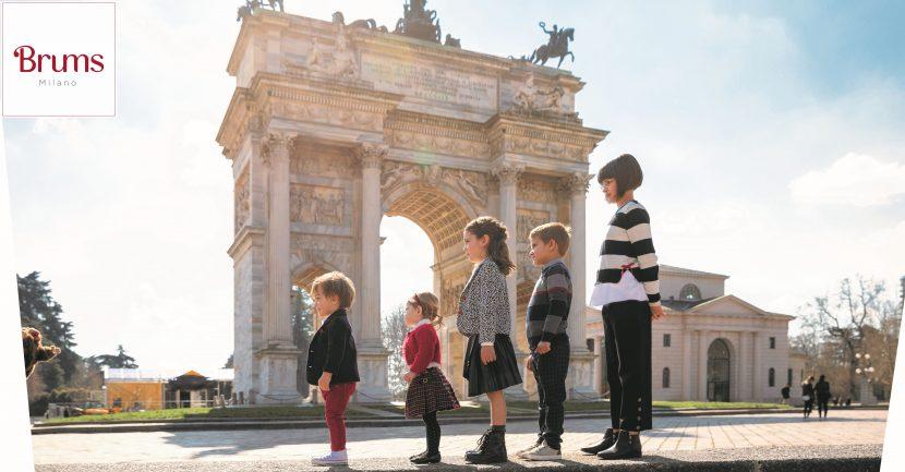 BRUMS Варна продължава да поднася изненади на своите малки и пораснали клиенти!