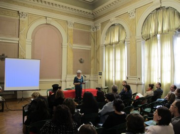 Музеят на Възраждането във Варна навърши 60 години