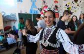 Варненски ученици бяха на образователен обмен в Будапеща