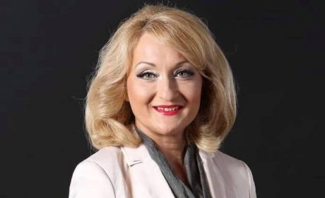 Даниела Димова: Варна развива качествена култура, от това печели и туризмът