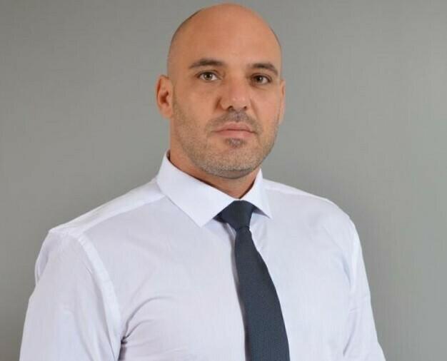Генадий Атанасов: оптимист съм за бъдещето на Варна!