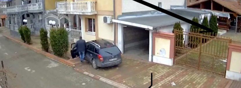 Слепецът, който и шофира – осъден и за пране на пари (ВИДЕО)
