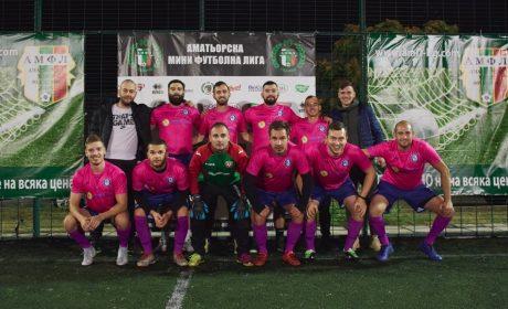 Порто запази върха в Premier лигата след победа над Лудата банда