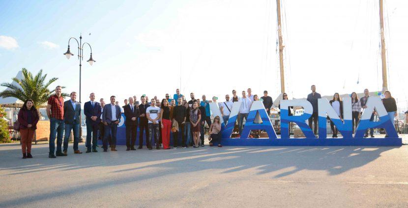 Софтуерна компания във Варна – с план за откриване на нови 100 работни места