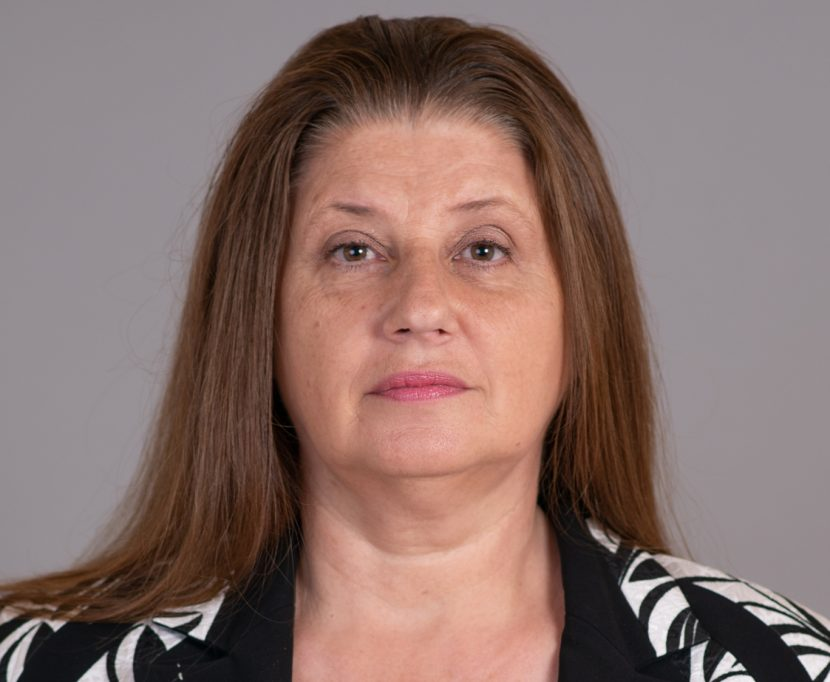 Таня Василева: Догодина във Варна стартираме нови услуги за хора с увреждания и патронажна грижа