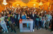 Все повече деца от историческите диаспори искат да следват в България