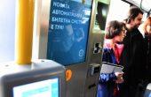 Карти с електронни билети - удобство в градския транспорт на Варна