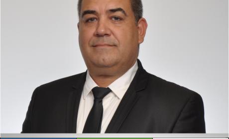 Константин Димитров: Преференциалният вот е революция в българската политика