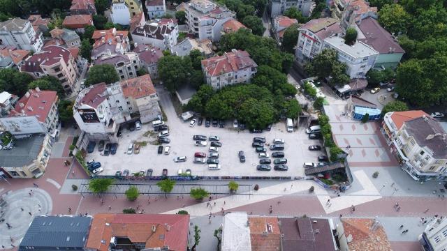 Варненци не искат мол или хотел на мястото на Дупката