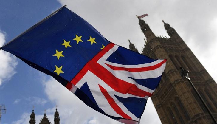 Европейският съюз може да отложи Brexit до лятото