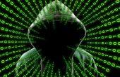 Обучават 150 младежи за опасностите в интернет