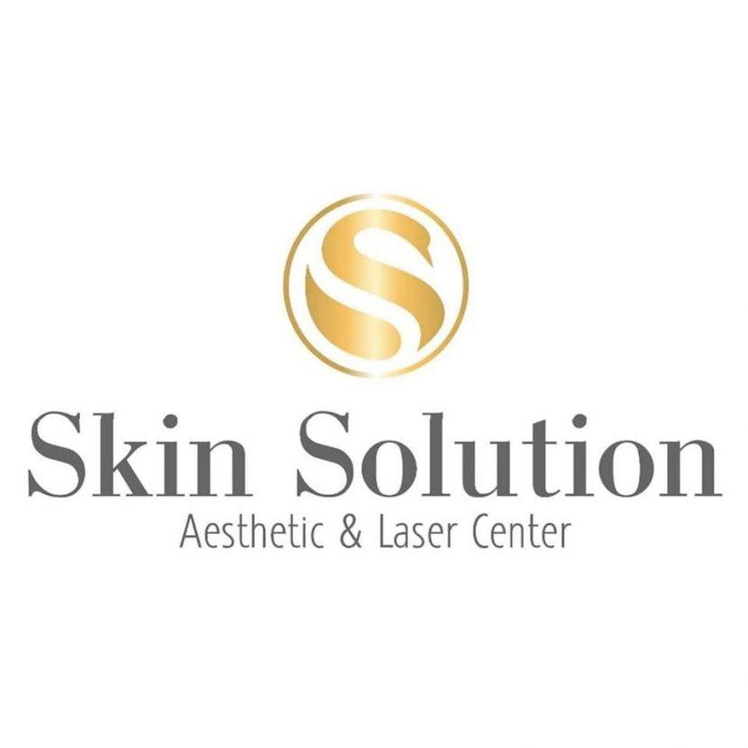 Красотата започва от Център за красота Skin Solution!