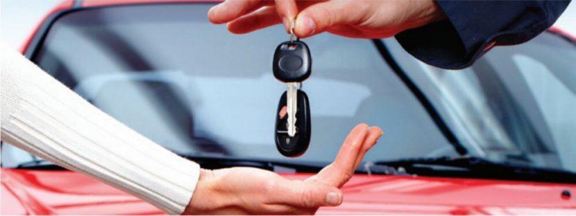 Агенцията за приходите продава 8 леки автомобила във Варна