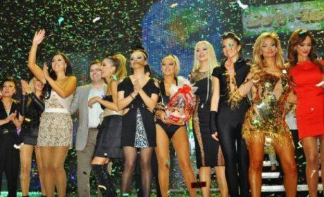 Близо половината българи харесват музикалния жанр поп- фолк