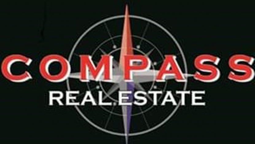 """Честит рожден ден на """"Compass"""", недвижимите имоти на Варна"""