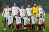 България без победа 2 години, но може да играе на евро 2020
