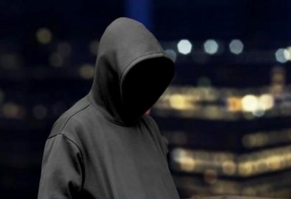 Истински кошмар за младеж по тъмна доба във Варна