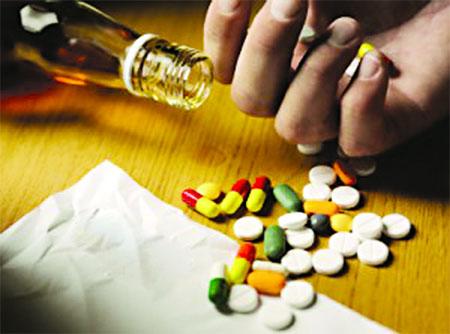 Почти няма тийнейджърски купон във Варна без дрога