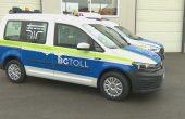 Има ли право БГ Тол да спира и глобява шофьори? (видео)