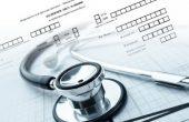 Предлагат лимит на болничните, изплащани от работодател