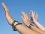 Пети студентски фолклорен фестивал ще се проведе във Варна