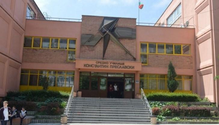 Ученички пребиха момиче във варненско училище