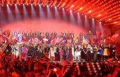 41 държави ще участват в Евровизия 2020