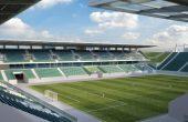 """Марин Митев: Стадион """"Варна"""" ще бъде завършен навреме"""
