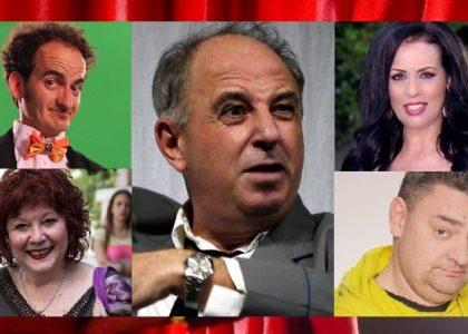 ФКЦ пусна в продажба билетите за театралните хитове през януари 2020