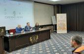 """8 проекта на дирекция """"Превенции"""" са реализирани през 2019 г."""