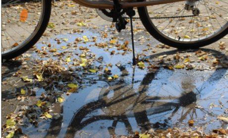 Велосипеди станаха арт обекти в изложба на варненски ученици