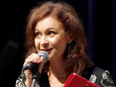 Музикалното училище във Варна има нов директор