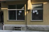Агенцията за приходите продава магазини във Варна