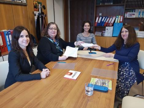 В няколко варненски училища вече ще се изучава португалски език