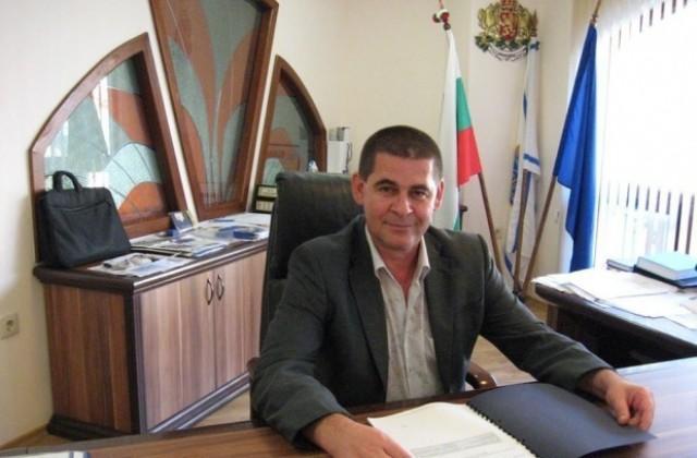 """Георги Недев ще е за 3 път кмет на район """"Одесос"""""""