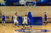 Баскетболисти от Варна с победа в Москва (снимки)