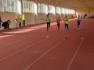 Над 150 деца участваха в състезание по лека атлетика