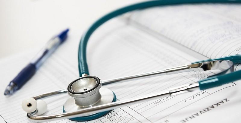 Над 600 души са преминали през здравни програми за профилактика на очните заболявания и слуха