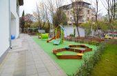 Около 3 680 малчугани са тръгнали на детска градина или ясла във Варна