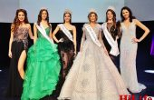 Мис България 2019 с екологична кауза за чиста Планета