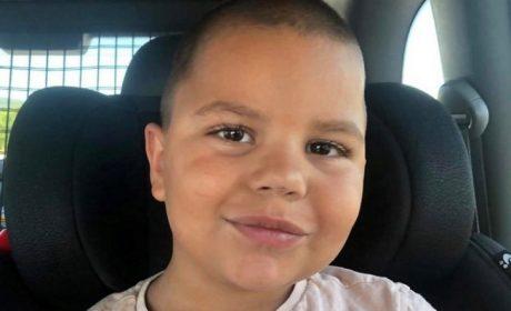 Разбиха колата на майка във Варна и откраднаха парите, нужни за сина ѝ